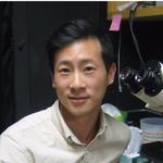 S. Earl Kang, Jr.
