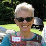 Linda Christensen Gette