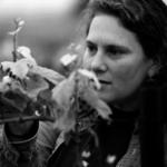 Debby Zygielbaum