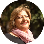 Carmen Elena Tamara