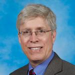Michael Parchman, MD, MPH