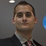 Matt Altobelli