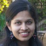 Janani Kalyanam