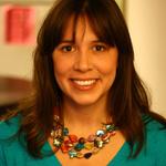 Linda Halgunseth