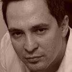 Radu Ion Pop