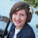 Anne Catie Pisor