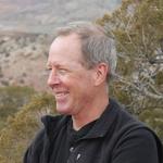 Alan Goldizen