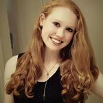 Allison Kelley