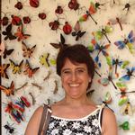 Elisa Viñuela