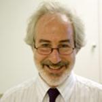 Jonathan Cohen