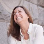 Lori Giuttari
