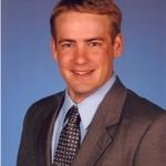 Erik Wikstrom