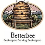 Betterbee