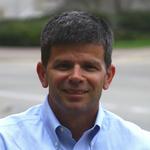Steven E. Riechman, PhD, MPH