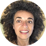 Teresa Staub-Liuzzi