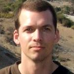 Daniel MacArthur