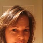 Lynne Klosterman