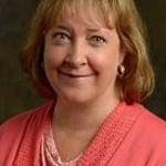 Sandra M Neer, Ph.D.