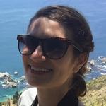 Alyssa Liguori