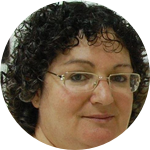 Miriam Perlmuter