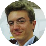 Murat Cokol
