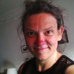 Astrid Gründel