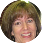 Betty Dunford Vogel
