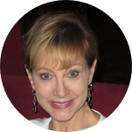 Karen Hockenberry