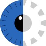 UBC Visual Cognition Lab
