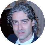 Antonino Glaviano
