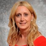 Cheryl Cadigan