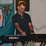 Yoav Sagi
