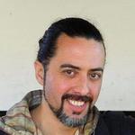 Carlos Gabriel Fábrica Barrios