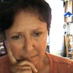 Gloria Chepko
