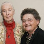 E Joyce Enoch