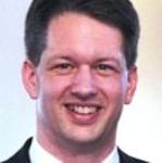 Armin Giese