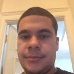 Kendrick Medina