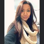 Amanda Vu