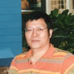 Xiaoping Liu