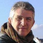 Alberto Reppold