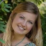 Kelsey Collins