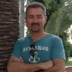 Gabriel Popa