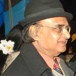 Ram B Singh