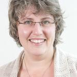 Ingrid Jordon-Thaden