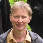 Renate Wesselingh