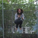Aura Saitta Lombardini