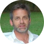 Craig Joseph Plante