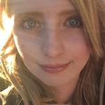 Cassandra Knutson
