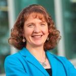 Julie Tilson