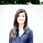 Carolina Giraldo Nauffal